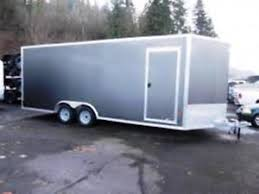 Seeking Trailer Fr Trailer Parking Storage Units For Rent In Alberta Kijiji