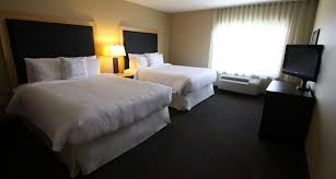 Green Bay Packers Bedroom Ideas Hotel In Green Bay Wisconsin With Spacious Rooms Springhill Suites