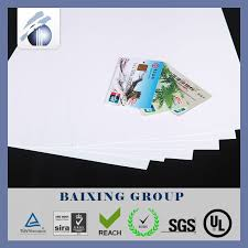 Business Cards With Foil Wholesale Pvc Cards With Foil Online Buy Best Pvc Cards With