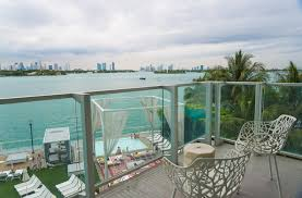 vacation homes in miami rental house and basement ideas