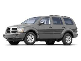 dodge dakota joint recall dodge durango repair service and maintenance cost