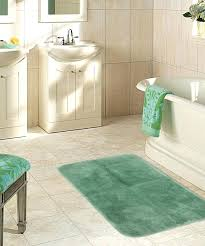 Cut To Size Bathroom Rugs Bathroom Carpet Cut To Size Bath Carpet Cut To Order Bathroom Rug