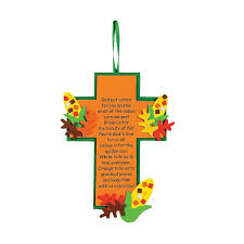 273 best thanksgiving images on fall fall crafts and