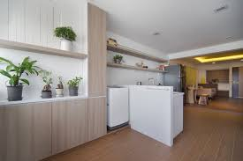 home design for 4 room example hdb home so beautiful you u0027ll never believe this is hdb 3 room flat