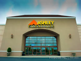 Furniture And Mattress Store In Pineville NC Ashley HomeStore - Ashley furniture pineville nc