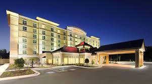 Comfort Inn And Suites Atlanta Airport Hilton Garden Inn Atlanta Airport North Atl Hotel