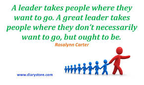 leadership quotes humor leadership quotes leader quotations leadership best quotes