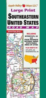 road map of southeast us state maps of louisiana and its counties louisiana road and city