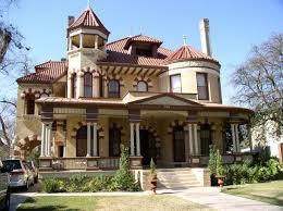 large queen anne house plans breezy05cbl
