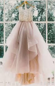 Wedding Dress On Sale Best 25 Dresses On Sale Ideas On Pinterest Prom Dresses On Sale