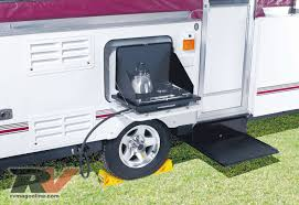tent camper trailers buyer u0027s guide rv magazine