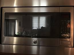 Ge Wall Mount Oven Ge Appliance Repair Near Me Appliances Ideas