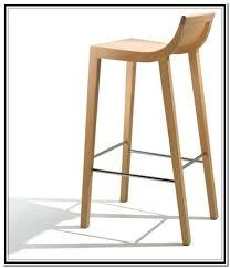 Wood Bar Chairs Bar Stool Free Shipping U Best Solid Wood Barstool Tractor Stool