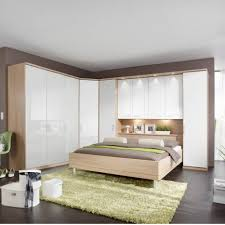 White Gloss Furniture Bedroom Furniture White Gloss With Design Inspiration 75408