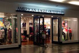mall black friday deals american eagle black friday 2016 ad u2014 find the best american eagle