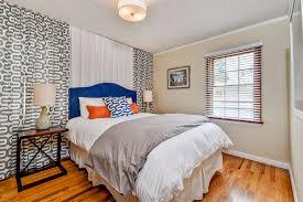 Bedroom Furniture Boise Idaho Foxwood Cottages Vacation Rental Homes Boise Id Vacation Rental