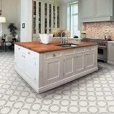 Vinyl Floor Covering Buy Neisha Crosland For Harvey Maria Vinyl Floor Tiles 1 115m