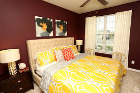 Winchester Bedroom Furniture by Springs At Winchester Road Apartments Rentals Lexington Ky
