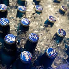 bud light gold can rules 29 best bud light images on pinterest beer beer humor and bud light