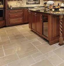 home flooring services mckinney tx flooring store