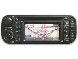 jeep wrangler navigation system jeep wrangler rb1 navigation system