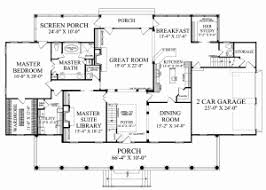 floor plans with 2 master suites house plans with two master suites beautiful design