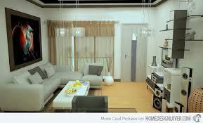 decorating a small living room 15 vibrant small living room decor ideas home design lover