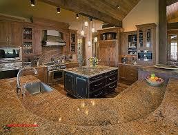 cuisine occasion bon coin bon coin meuble cuisine pour idees de deco de cuisine nouveau
