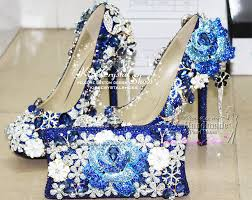 wedding shoes and bags bags merchandise picture more detailed picture about royal blue