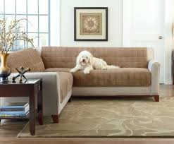 Waterproof Sofa Slipcover by Pet Sofa Cover Waterproof Furniture With Straps Protector 12291