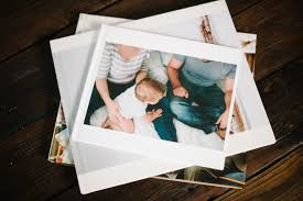 Photo Albums With Sticky Pages Making Photo Books With Blurb A Practical Wedding A Practical