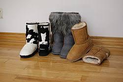 australian ugg boots shoe shops 1 20 capital court braeside ugg boots