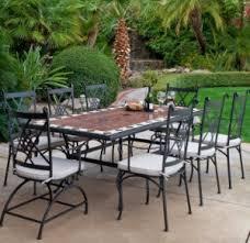 25 best outdoor furniture nj images on pinterest backyard