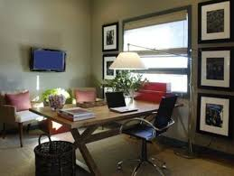 feng shui home office colors office living room ideas of what