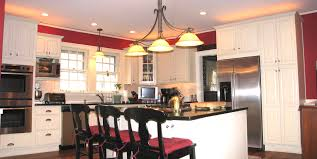 Kitchen Cabinets Albany Ny by Kitchen Remodeling Albany Ny Kitchen Additions U0026 Kitchen