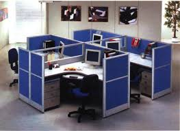 Office Table With Partition Office Partition Singapore Office Partition Singapore Suppliers