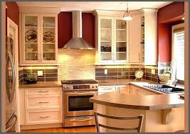 kitchen designs for small kitchens with islands kitchen design for small kitchens liftechexpo info