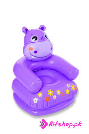 Purple Computer Desk by Outstanding Inflatable Chairs For Kids 30 With Additional Computer