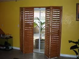 Shutters For Doors Interior Bi Fold Custom Shutter Doors Jacoby Company