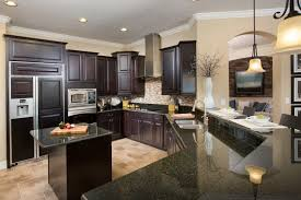 nice kitchen pictures of nice kitchens modern home decor