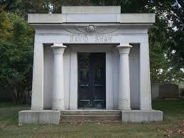 mausoleum prices mausoleums pittsburgh cemeteries