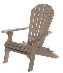 Patio Furniture Chairs Outdoor Furniture The Wooden Chair In Lynchburg Va