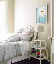How To Decorate Bedroom Cheap 23 Decorating Tricks For Your Bedroom Real Simple