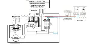 two pole generator wiring diagram wiring wiring diagram instructions