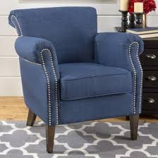 Brown And Blue Living Room by Living Room Blue Living Room Chairs Photo Blue Leather Living