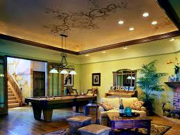 Interior Home Design Games by 100 In Home Game Room Plan E 2412 U2013 New Home Floor Plan