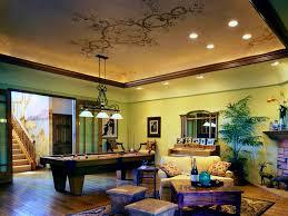 exteriors divine ideas furnish home game room interior exteriors
