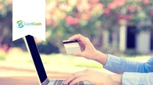 where can i sell gift cards in person how to sell gift cards online for gobankingrates