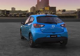 2017 mazda2 latest offers mazda lebanon