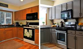 100 easy kitchen makeover ideas best 25 laminate cabinet